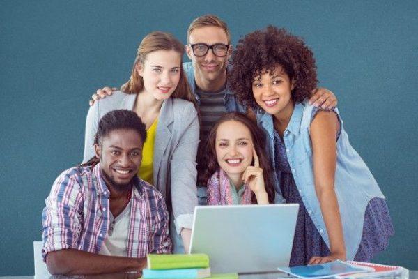 scolarship, $1000, study in australia