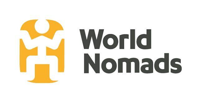 Assicurazione World Nomads