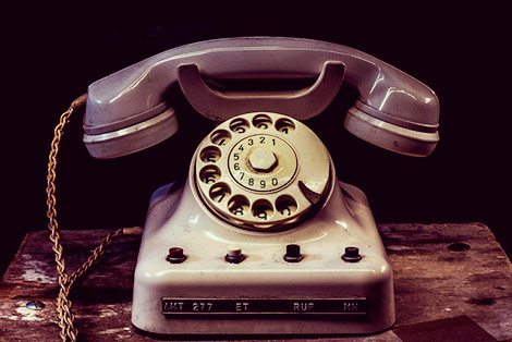 compagnie telefoniche Australia