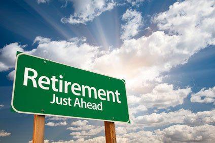 Fondo pensionistico