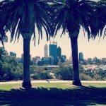 Perth e curiosità
