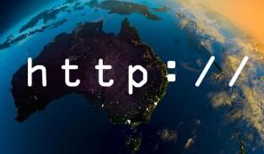 Capire il lavoro con due siti governativi australiani