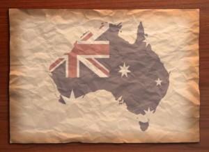 il sogno australiano