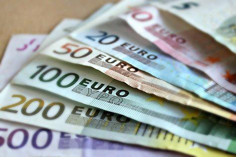 soldi per emigrare