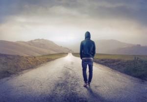 Motivi per non trasferirsi in Australia - solitudine